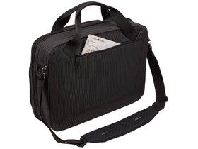 "Сумка для ноутбука Thule Crossover 2 Laptop Bag 15.6"" 280x210 - Фото 12"