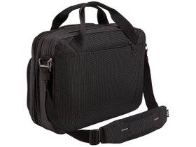 "Сумка для ноутбука Thule Crossover 2 Laptop Bag 15.6"" 280x210 - Фото 3"
