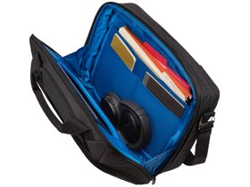 "Сумка для ноутбука Thule Crossover 2 Laptop Bag 15.6"" 280x210 - Фото 4"