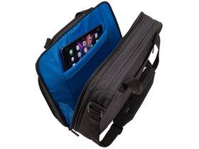 "Сумка для ноутбука Thule Crossover 2 Laptop Bag 15.6"" 280x210 - Фото 5"