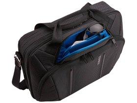 "Сумка для ноутбука Thule Crossover 2 Laptop Bag 15.6"" 280x210 - Фото 6"