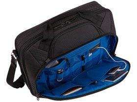 "Сумка для ноутбука Thule Crossover 2 Laptop Bag 15.6"" 280x210 - Фото 7"