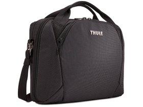 "Сумка для ноутбука Thule Crossover 2 Laptop Bag 13.3"" 280x210 - Фото"