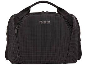 "Сумка для ноутбука Thule Crossover 2 Laptop Bag 13.3"" 280x210 - Фото 2"