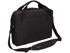 "Сумка для ноутбука Thule Crossover 2 Laptop Bag 13.3"" 280x210 - Фото 3"