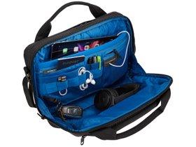 "Сумка для ноутбука Thule Crossover 2 Laptop Bag 13.3"" 280x210 - Фото 4"