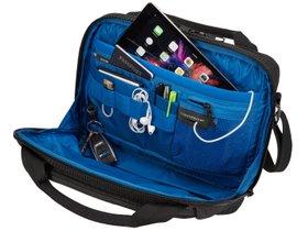 "Сумка для ноутбука Thule Crossover 2 Laptop Bag 13.3"" 280x210 - Фото 5"