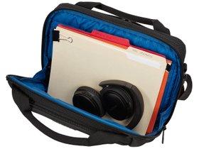 "Сумка для ноутбука Thule Crossover 2 Laptop Bag 13.3"" 280x210 - Фото 6"