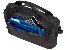 "Сумка для ноутбука Thule Crossover 2 Laptop Bag 13.3"" 280x210 - Фото 7"