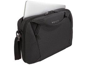 "Сумка для ноутбука Thule Crossover 2 Laptop Bag 13.3"" 280x210 - Фото 8"