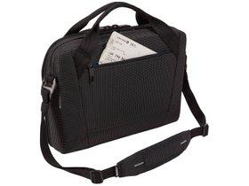 "Сумка для ноутбука Thule Crossover 2 Laptop Bag 13.3"" 280x210 - Фото 9"