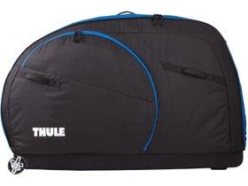 Мягкий велосипедный кейс Thule RoundTrip Traveler 280x210 - Фото