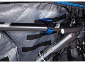 Мягкий велосипедный кейс Thule RoundTrip Traveler 280x210 - Фото 13