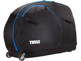 Мягкий велосипедный кейс Thule RoundTrip Traveler 280x210 - Фото 2