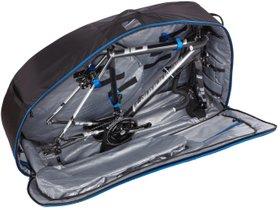 Мягкий велосипедный кейс Thule RoundTrip Traveler 280x210 - Фото 6
