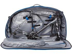 Мягкий велосипедный кейс Thule RoundTrip Traveler 280x210 - Фото 7
