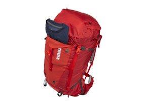 Туристический рюкзак Thule Versant 60L Men's Backpacking Pack (Bing) 280x210 - Фото 15