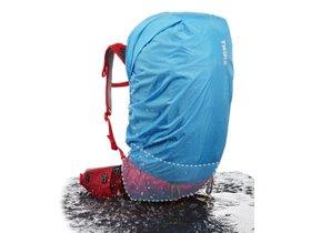 Туристический рюкзак Thule Versant 60L Men's Backpacking Pack (Bing) 280x210 - Фото 7