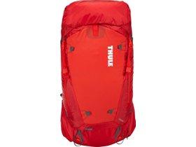 Туристический рюкзак Thule Versant 60L Men's Backpacking Pack (Bing) 280x210 - Фото 2