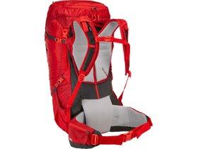 Туристический рюкзак Thule Versant 60L Men's Backpacking Pack (Bing) 280x210 - Фото 3