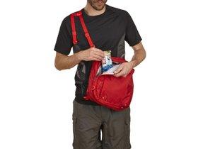 Туристический рюкзак Thule Versant 60L Men's Backpacking Pack (Bing) 280x210 - Фото 17