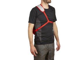 Туристический рюкзак Thule Versant 60L Men's Backpacking Pack (Bing) 280x210 - Фото 18