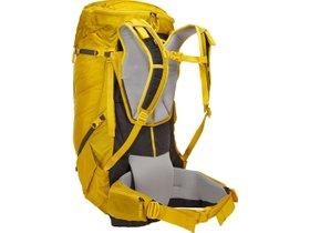 Туристический рюкзак Thule Versant 60L Men's Backpacking Pack (Mikado) 280x210 - Фото 2