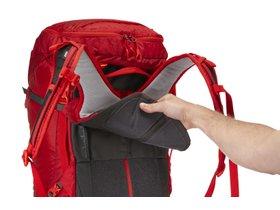 Туристический рюкзак Thule Versant 60L Men's Backpacking Pack (Mikado) 280x210 - Фото 4