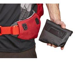 Туристический рюкзак Thule Versant 60L Men's Backpacking Pack (Mikado) 280x210 - Фото 12