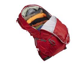 Туристический рюкзак Thule Versant 60L Men's Backpacking Pack (Mikado) 280x210 - Фото 14