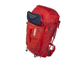 Туристический рюкзак Thule Versant 60L Men's Backpacking Pack (Mikado) 280x210 - Фото 15