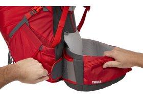 Туристический рюкзак Thule Versant 60L Men's Backpacking Pack (Mikado) 280x210 - Фото 5