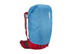 Туристический рюкзак Thule Versant 60L Men's Backpacking Pack (Mikado) 280x210 - Фото 6
