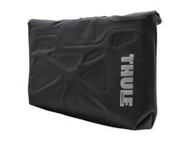 Туристический рюкзак Thule Versant 60L Men's Backpacking Pack (Mikado) 280x210 - Фото 8