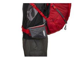 Туристический рюкзак Thule Versant 60L Men's Backpacking Pack (Mikado) 280x210 - Фото 9