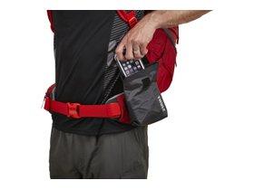 Туристический рюкзак Thule Versant 60L Men's Backpacking Pack (Mikado) 280x210 - Фото 10