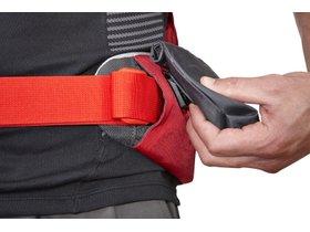 Туристический рюкзак Thule Versant 60L Men's Backpacking Pack (Mikado) 280x210 - Фото 11