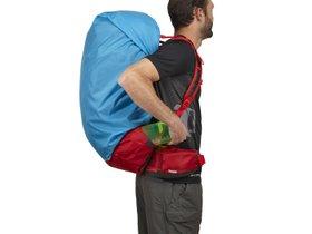 Туристический рюкзак Thule Versant 60L Men's Backpacking Pack (Mikado) 280x210 - Фото 16