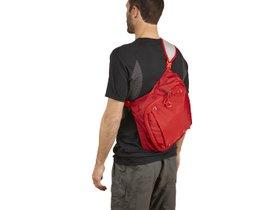 Туристический рюкзак Thule Versant 60L Men's Backpacking Pack (Mikado) 280x210 - Фото 19