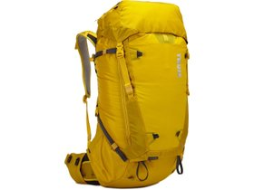 Туристический рюкзак Thule Versant 60L Men's Backpacking Pack (Mikado)