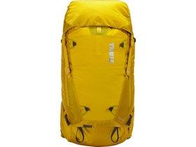 Туристический рюкзак Thule Versant 60L Men's Backpacking Pack (Mikado) 280x210 - Фото 3