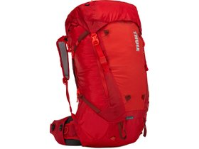 Туристический рюкзак Thule Versant 60L Women's Backpacking Pack (Bing)