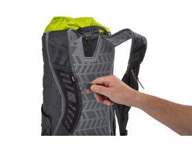 Рюкзак Thule Stir 20L Hiking Pack (Fjord) 280x210 - Фото 6
