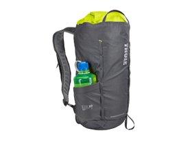 Рюкзак Thule Stir 20L Hiking Pack (Fjord) 280x210 - Фото 8