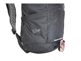 Рюкзак Thule Stir 20L Hiking Pack (Fjord) 280x210 - Фото 9