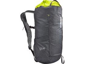 Рюкзак Thule Stir 20L Hiking Pack (Fjord) 280x210 - Фото 10