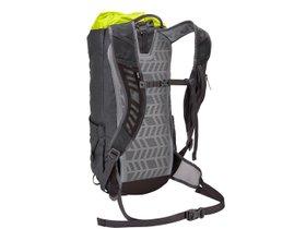 Рюкзак Thule Stir 20L Hiking Pack (Fjord) 280x210 - Фото 12