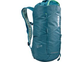 Рюкзак Thule Stir 20L Hiking Pack (Fjord)
