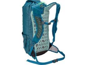 Рюкзак Thule Stir 20L Hiking Pack (Fjord) 280x210 - Фото 3