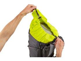 Рюкзак Thule Stir 15L Hiking Pack (Fjord) 280x210 - Фото 4